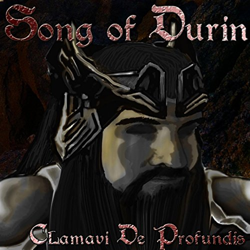 song-of-durin-complete-edition