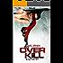 OVERKILL - So gut wie tot: Thriller