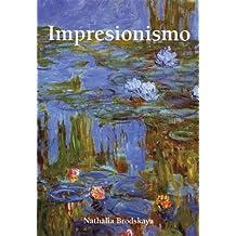Impresionismo