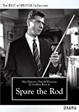 Spare The Rod [DVD] [1961]
