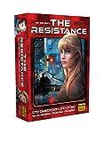 Heidelberger Spieleverlag - 331570 - The Résistance