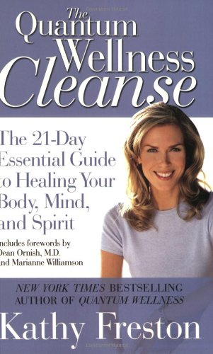 quantum-wellness-cleanse-the-21-day-essential-guide-to-healing-your-mind-body-and-spirit