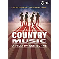 Country Music - A film by Ken Burns