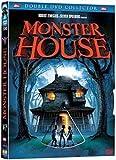 """Afficher """"Monster house"""""""