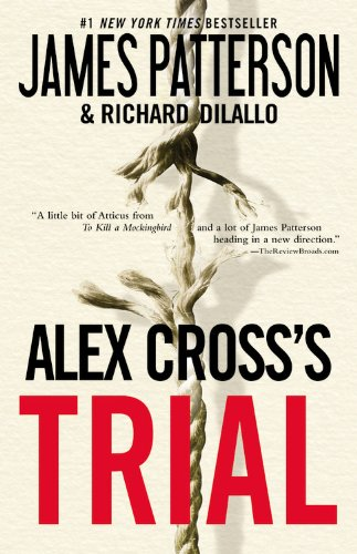alex-crosss-trial