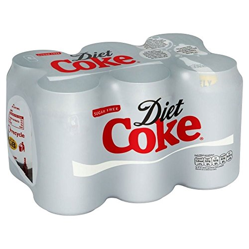 coca-cola-diet-coke-6x330ml