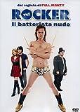 The Rocker: Il Batterista Nudo