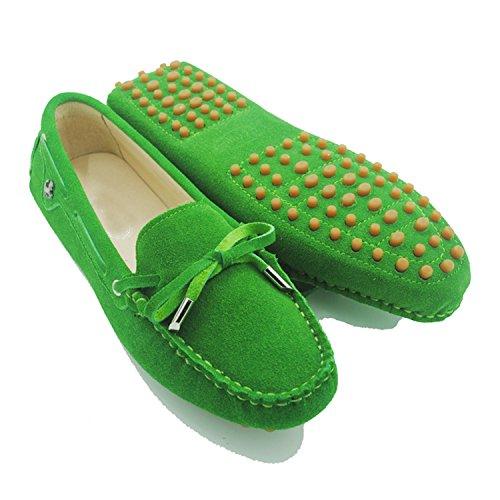 Minitoo ,  Damen Ballett Pale Green
