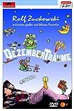 Rolf Zuckowski - Dezemberträume - Mit Rolf Zuckowski