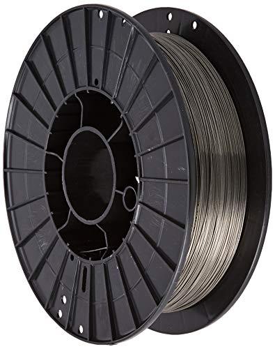 Telwin 802978Spule Fülldraht-Schweißen, 0.8mm, 3kg