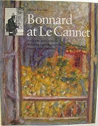 Bonnard at Le Cannet