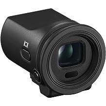 Nikon DF-N1000 - Visor para cámara Nikon 1 V3, negro