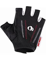 Pearl Izumi Select Handschuh der Kid