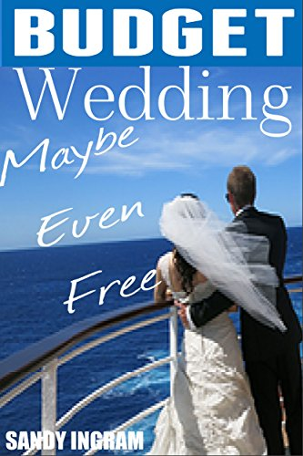 budget-wedding-maybe-even-free-planning-a-wedding-at-sea-wedding-anniversary
