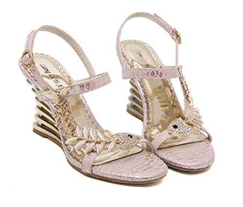 pompa-9-centimetri-tacco-a-cuneo-dorsay-sandalo-cavo-diamante-sandali-scarpe-da-ascensore-nozze-scar