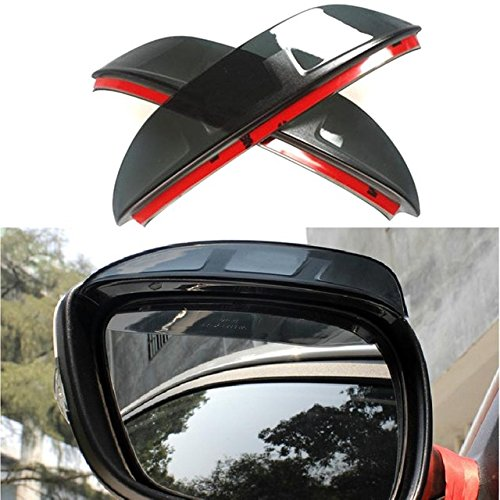 automan-for-kia-sportage-2010-2015-protective-frames-car-accessories-body-fittings-rain-guadr