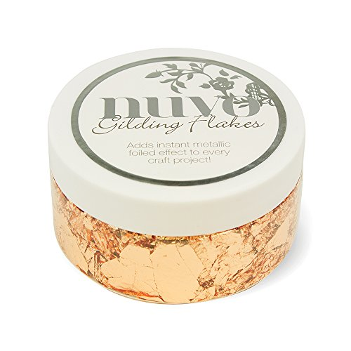 nuvo-gilding-flakes-68oz-sunkissed-copper