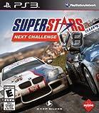 Superstars V8 Next Challenge (PS3)