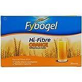Fybogel Hi-Fibre Orange Sachets, 30 Sachets