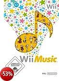 Nintendo  MUSIC