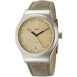 Reloj Swatch para Mujer YIS411