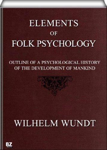 Descargar Utorrent Elements of Folk Psychology Epub Ingles