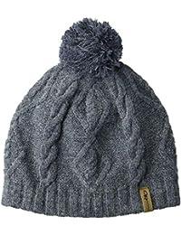 Amazon.es  Outdoor Research - Sombreros y gorras   Accesorios  Ropa c0ae1729b0f