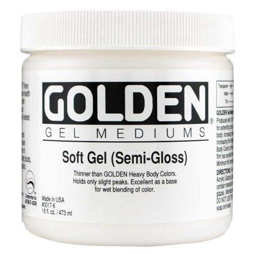 golden-acryl-med-16-oz-soft-gel-semi-gloss