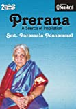 Prerana - A Source of Inspiration