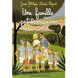 Une famille aux petits oignons (French Edition) by JEAN-PHILIPPE ARROU-VIGNOD (2009-03-09)