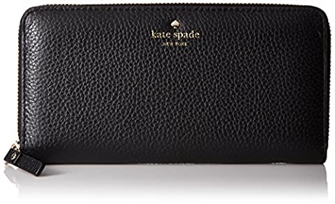kate spade new york Cobble Hill Lacey, Black