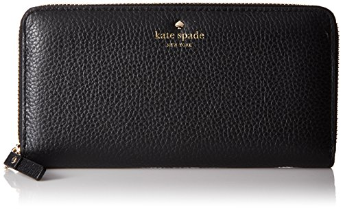 kate-spade-new-york-cobble-hill-lacey-black