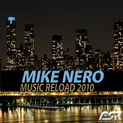 music-reload-2010-the-mobb-remix-edit