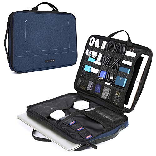 BAGSMART Laptop...