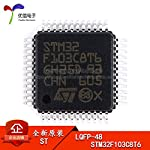 Intergrated Feature: 10/100Mbps, Brand Name: Hazy beauty, Model Number: CHIP(IC), Demo Board Type: Others, Processor Brand: Other, ROM Capacity: None, Unit Type: lot (10 pieces/lot), Package Weight: , Package Size: