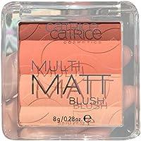 Catrice Rouge Multi Mate Blush Love, 100g