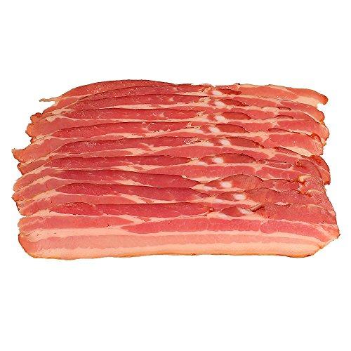 Dörrfleisch geschnitten 250 g