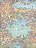 fontaine aux fables (La) : texte intégral. Vol. 2   La Fontaine, Jean de (1621-1695). Auteur