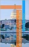 Intrigue à Washington par BOSTON