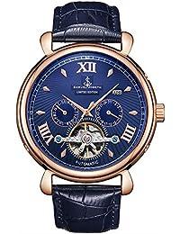 Reloj - Samuel Joseph - para - SJ10020484