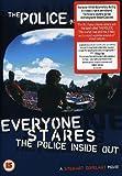 The Police Everyone Stares: kostenlos online stream