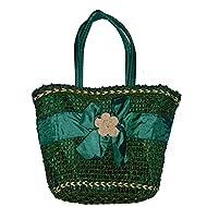 Natural bolsa de la compra
