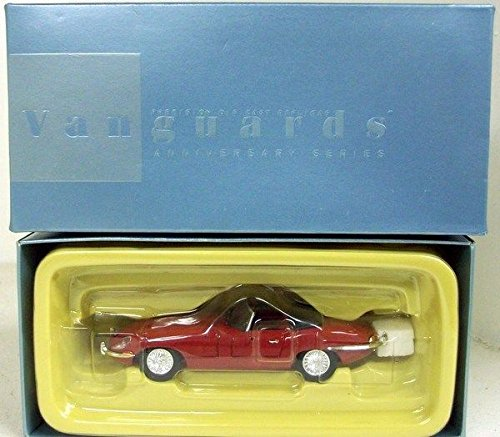 corgi-vanguards-anniversary-series-red-e-type-series-1-jaguar-car-143-scale-limited-edition-diecast-