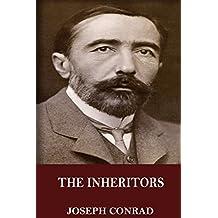 The Inheritors by Joseph Conrad (2016-11-18)