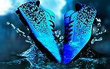 #7: Aurion Freedom premium Range Football Shoes / Football Studs Unisex