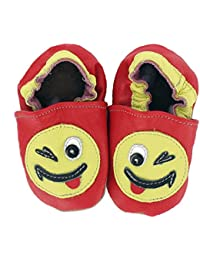 73b6810fefd0c Amazon.fr   HOBEA-Germany GmbH - Chaussures bébé fille   Chaussures ...