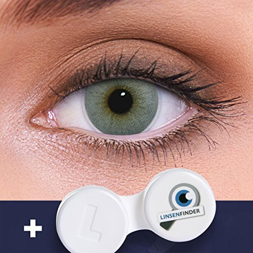 stark deckende nat rliche graue kontaktlinsen farbig. Black Bedroom Furniture Sets. Home Design Ideas