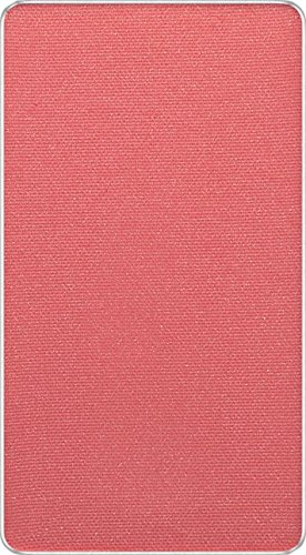 INGLOT Colorete 36 g