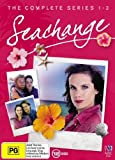 SeaChange - Series 1-3 (12 DVDs)