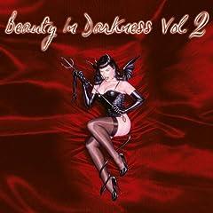 Beauty In Darkness, Vol. 2